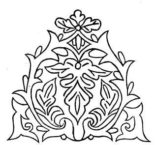 DUMAI-SENI UKIR.: gambar ragam ukiran melayu dan minang kabau,